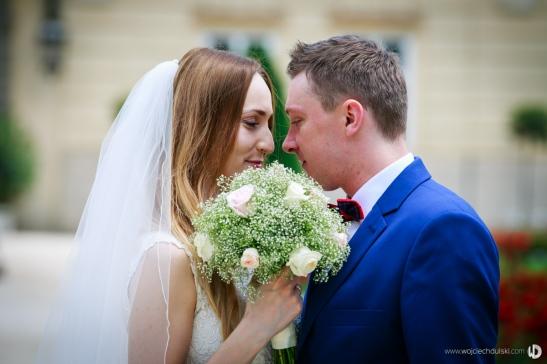 www.facebook.com/foto.wojciechdulski