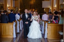 20150815_fotografia slubna rzeszow glogow kolbuszowa--15