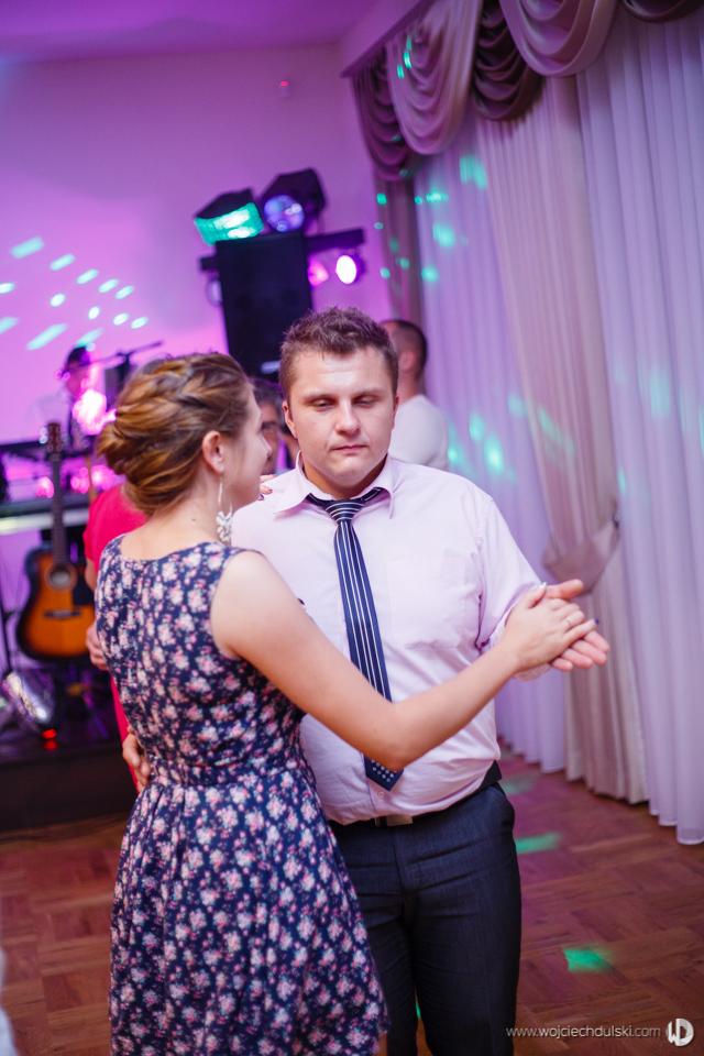20150815_fotografia slubna rzeszow glogow kolbuszowa-9932