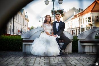 20150902_fotografia slubna rzeszow glogow kolbuszowa-3744