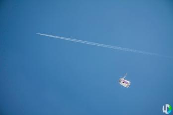 Piknik Lotniczy w Mielcu