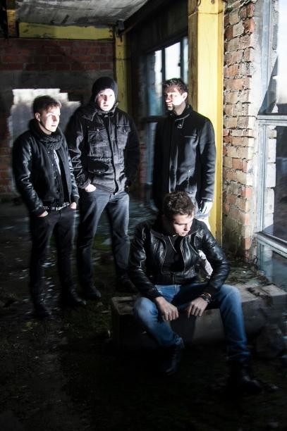 Zespół