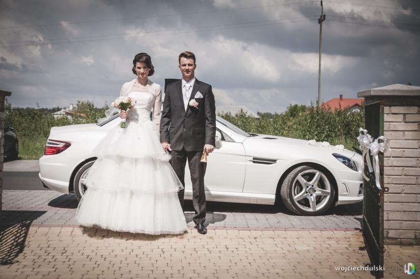 Karolina i Paweł