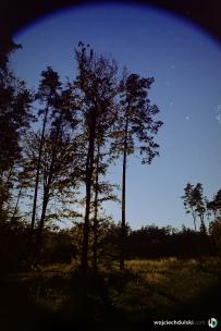 wojciech dulski fotografia rzeszow -18