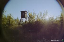 wojciech dulski fotografia rzeszow -23