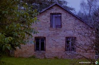 wojciech dulski fotografia rzeszow -33