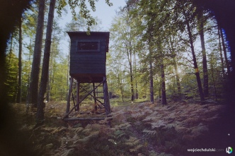 wojciech dulski fotografia rzeszow -35