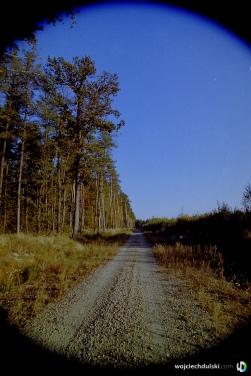 wojciech dulski fotografia rzeszow -6