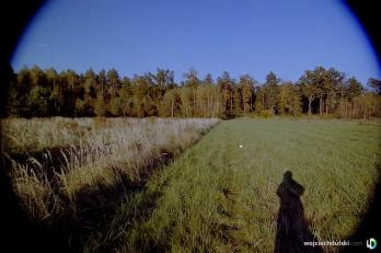 wojciech dulski fotografia rzeszow -9