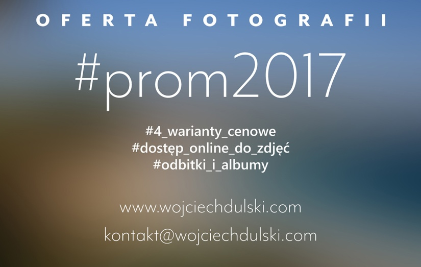 prom17_1200