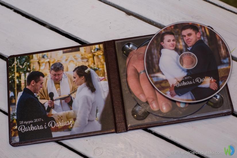 DVD (3)